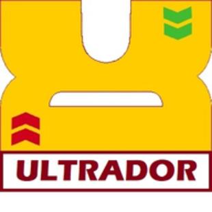 ULTRADOR